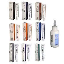 Belmacil Lash & Brow Tint 20mL or Oxidant FREE POST