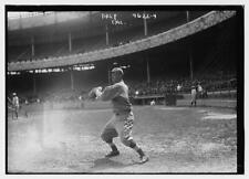 Photo of  Tom D. Daly, Chicago NL  baseball   Number 16362 Vintage 33309