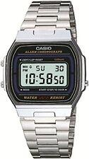 Genuine Product From Japan Casio Standard Digital Watch A164WA-1