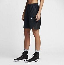 Nike Women's Aeroswift Short - 864716 010