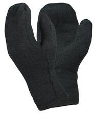 Handschuhe Woolpower Fäustling