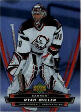 2006-07 McDonald's Upper Deck Hockey Card Pick