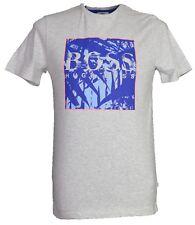 Hugo Boss Boy`s T-Shirt - J25B98