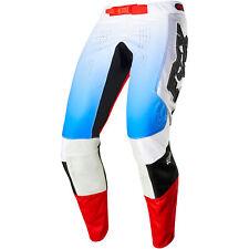 Fox Clothing 360 Linc Motocross MX Off Road Motorbike Riding Pants Trousers