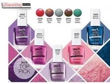 Avon Mark Nail Style Studio~SATIN MATTE~Nail Enamel 10ml~Various to Choose From