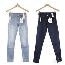 NWT Ladies GENERRA Denim THE PEFECT LIFT Stretch Jeans Aspen /Dark Rinse Wash