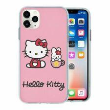 Hello Kitty Cathy TPU Coque pour Téléphone Portable - T1456