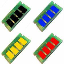 Toner reset chip for Epson AcuLaser C1700 CX17NF