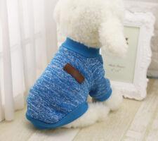 Maglia cane labrador bulldog barbone carlino taglia media anche personalizzato