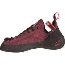Five Ten Anasazi Guide Climbing Shoe Men's