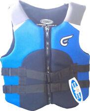 EVOLUTION Neo Type 3 Ski Vest - Adult