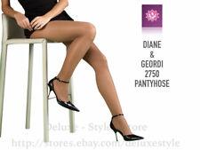 DIANE 2790 BUTT LIFTER PANTYHOSE. Medias panty para piernas LEVANTA COLA. COLOMB