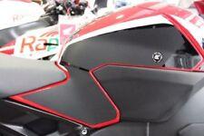 Eazi-Grip para HONDA CBR1000RR 2017-2018 Pro Agarres De Tracción DEPOSITO MOTO