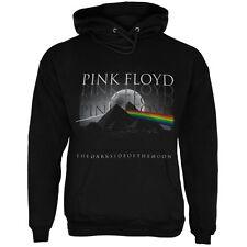 Pink Floyd - Pyramid Spectrum Pullover Hoodie