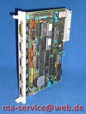 Siemens Simatic S5 6ES5247-4UA31 Positionierbaugruppe IP 247 m. C79458-L2081-B10