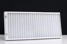 2, 10 x G4 Filterset für Westaflex WAC 300/400 Vaillant recoVair 275/350