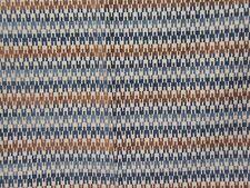 "Highland Court ""Bora Bora"" novelty remnants multiple colors available"