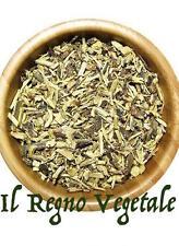 LIQUIRIZIA RADICE Naturale Taglio Tisana Digestione Provenienza ITALIA 100g/1kg