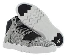 Creative Recreation Cesario Woven Casual Men's Shoes Size
