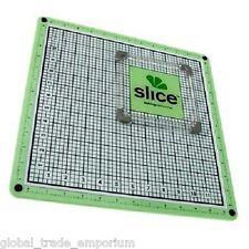 Slice fabrique mains libres kit pour tranche sans fil électronique cutter tissu