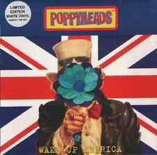 """Poppyheads-wake up america.7"""""""