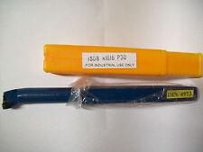 Garvin Lathe Bit   ISO 8  DIN 4973  210MM