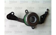 VALEO Clutch Slave Cylinder Opel Astra Sports Tourer 1.6 LPG