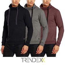 Blend Herren Sport Pullover Sweater Hoodie Gr. S - XXL NEU