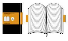 Moleskine Soft Xlarge Ruled Notebook by Moleskine (Record book, 2007)