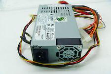 Dell  Powervault 124T PV124T,  Quantum L700 Superloader 3 Power Supply
