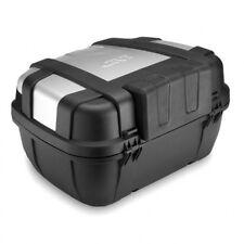 GIVI TREKKER MONOKEY TOP BOX CASE 52 litre TRK52N