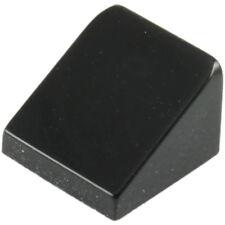 Lego 54200 fromage pente 30 1x1x 2/3 Couleurs A-M-Choisissez Quantité & col + cadeau-NEUF