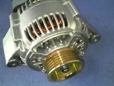 Honda Prelude 1994 4Cyl./2.2/2.3L Engine 90AMP Alternator