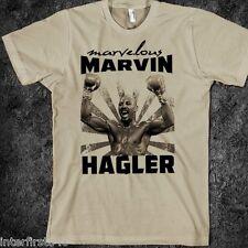 Boxing, Marvin Hagler t shirt, tommy hearns, box, black history, tanktop, hoodie