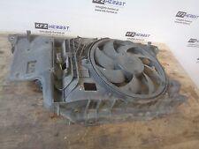 Lüftermotor Peugeot 206 9644095080 1.1i 44kW HFX 94989