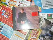 CD Pop Elton John Love Songs MERCURY