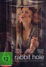 DVD NEU/OVP - Rabbit Hole - Nicole Kidman, Aaron Eckart & Dianne Wiest