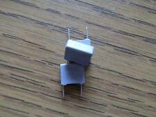 Vishay Roederstein Kondensator MKP 1841 3,9nF 5% 630V *Neu*