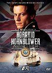 Horatio Hornblower - Collectors Edition (DVD, 2008, 8-Disc Set)