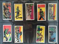 ☆ Primrose Confectionery - Cowboy 1960 (G) *Please Select Card*
