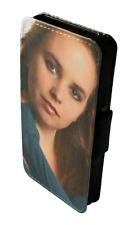Personalizzato Stampato Custodia Cover personalizzata per adattarsi Samsung Galaxy S6 bordo telefono