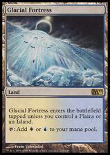 MAGIC - MTG 1X Fortezza Glaciale / Glacial Fortress - M10