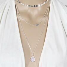 "P1252 20pc Tibetan Silver Peace Symbol /""☮/"" Charm Beads Pendant wholesale"