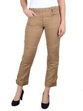 STEFANEL 7/8 Pantalon Taille 32 et 38