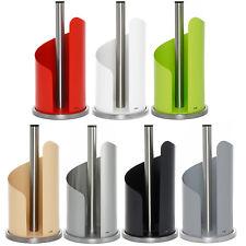 Küchenrollenhalter Papierrollenhalter Küchentuchhalter Papierhalter Rollenhalter