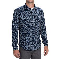 Barbour Dept. B Knot Shirt - Long Sleeve (For Men)