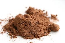 Carob Powder Ground Dried Grade A Premium Quality Free UK P & P