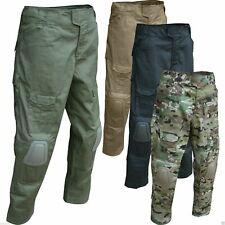 Viper Táctico Pantalones de Elite Airsoft Uniforme De Carga Para Hombres Pantalones Militares Combate