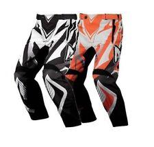 Pantaloni moto da cross bambino pantalone enduro acerbis impact mx