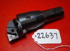 Valenite Adjustable Boring Bar RBN-240 PA Vari-Set ® 7T
